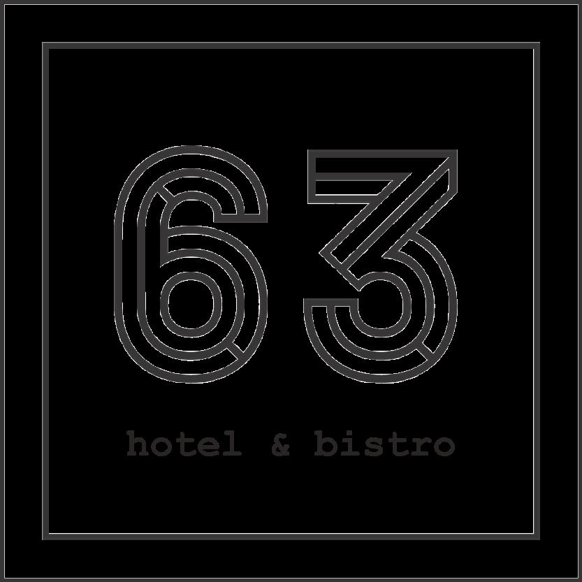 HOTEL63